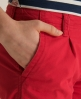 Superdry Classic Chinos Red