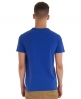 Superdry Stacker T-shirt Blue