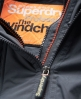 Superdry Arctic Windcheater Grey