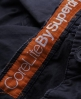 Superdry Core Cargo Pants Blue