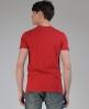 Superdry Super Sonics T-shirt Red