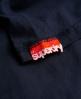 Superdry Osaka Lite T-shirt Navy