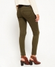 Superdry Alexia Jeggings Green