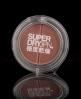 Superdry Eye Shadow Pink
