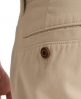 Superdry Commodity Chino Shorts Beige