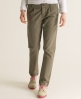 Superdry Classic Chinos Green