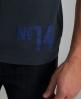 Superdry Coaching T-shirt Dark Grey