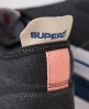 Superdry Larceny Sneakers Green