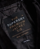 Superdry Tuxe????? 黑色
