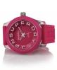 Superdry Tokyo Watch Pink