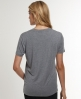 Superdry Whisp T-shirt Grey