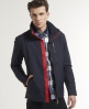 Superdry Technical Windhiker Navy