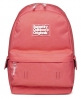 Superdry Pixie Dust Montana Backpack Pink