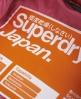 Superdry Elements Jacket Black