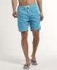 Superdry Premium Deck Shorts Green