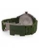 Superdry Scuba Rescue Watch Green