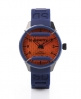 Superdry Scuba Rescue Watch Blue
