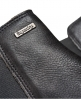 Superdry Brad Brogue Pemium chelsea boots Sort