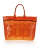 Superdry Jelly Whopper Shopper Orange