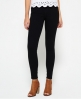 Superdry Sophia High Waist Super Skinny Jeans Black