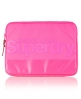 Superdry Forwarder Tablet Case Pink
