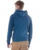 Superdry Supplies Zip Hoodie Blue