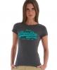 Superdry Vintage Entry T-shirt Grey