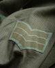 Superdry Military Ranger Shirt Green