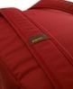 Superdry Super Montana Rucksack Red