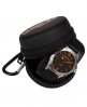 Superdry Colosseum II Watch Grey