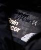 Superdry Rain Racer Jacke Marineblau