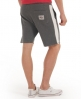 Superdry circuit short Dark Grey