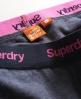 Superdry Premium Leggings Navy