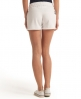 Superdry Easy Shorts White
