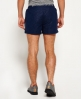 Superdry Sports Active Training Shorts Navy
