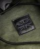 Superdry Surplus Backpack Green