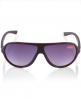 Superdry Moto X Sunglasses Black