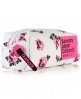 Superdry Summer Blush Pencil Case White