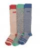 Superdry Neon Nep Socks Multi