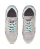 Superdry Super Sprint Sneakers Light Grey