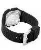 Superdry Mini Retro Digi Colour Block Watch  Black
