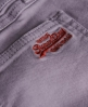 Superdry Rosefill Skinny Jeans Light Grey