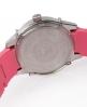 Superdry Scuba Mirror Watch Pink
