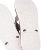Superdry Scuba Flip Flops Grey