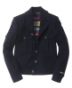 Superdry Battle Jacket Navy