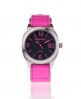 Superdry Charterhouse Watch Pink
