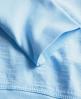Superdry Long Sleeve Burnout Top Blue