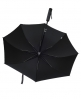 Superdry Superdry Umbrella Black