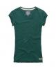 Superdry Pocket T-shirt Green