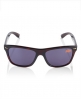 Superdry Gafas de sol Rebel Negro